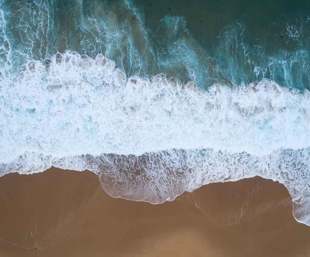 002-sea
